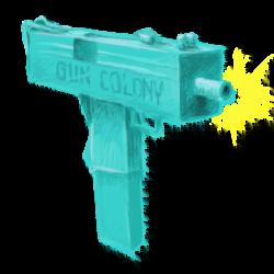 GunColony